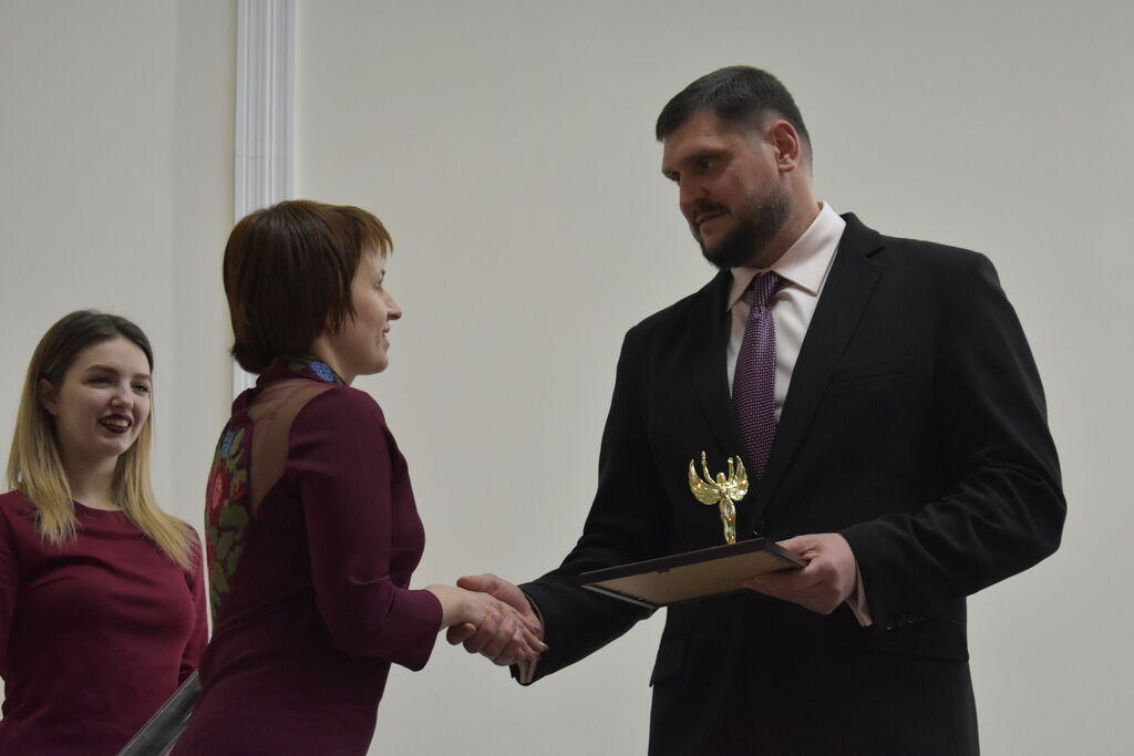 Савченко: пріоритет для Миколаївської ОДА – життя людей