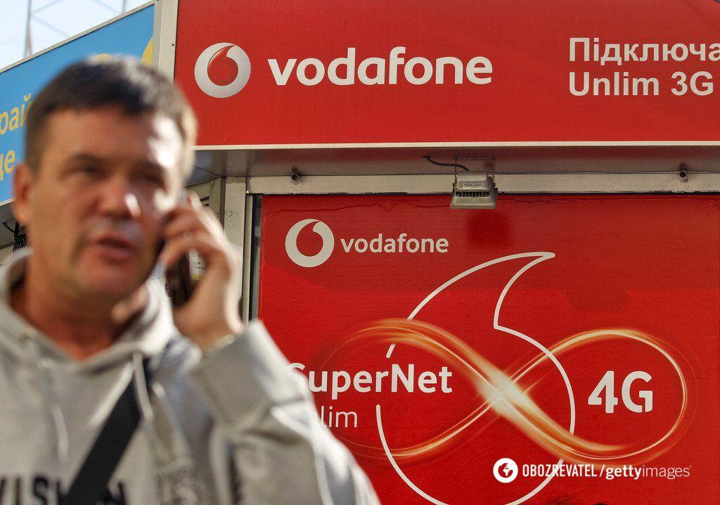 Мобільні оператори в Україні переглянуть тарифи: чого чекати і що буде з цінами