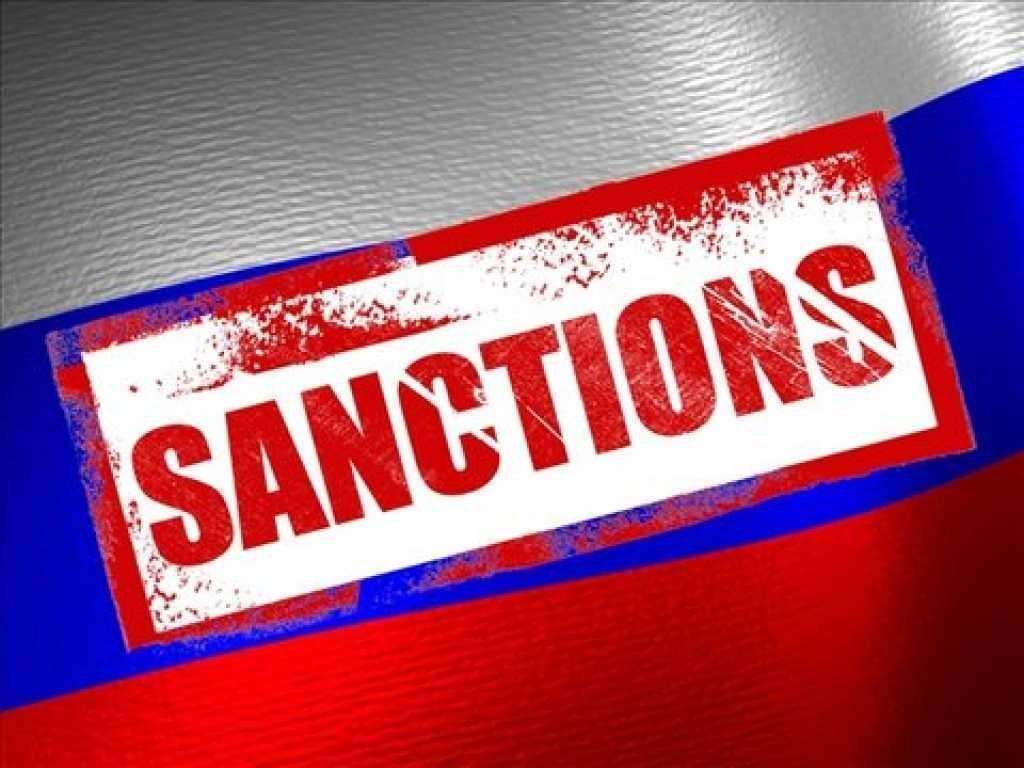 """КПутину и его окружению приближаются """"санкции изада"""""""