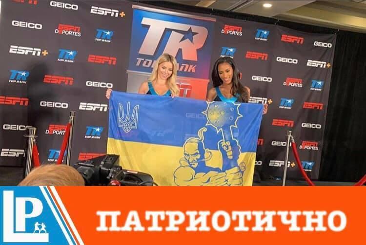Тианна Туамохелоа и Стефани Энн Кук
