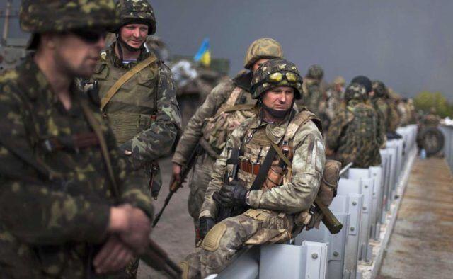 Боровой предупредил Украину об ударе после выборов