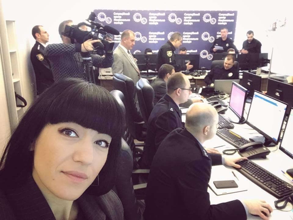 Сломали урны и оскандалились: что происходит на избирательных участках в Украине