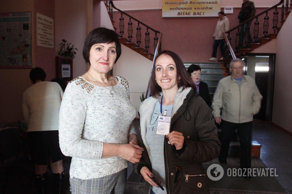 Соціолог розповіла, скільки українців проголосують на виборах
