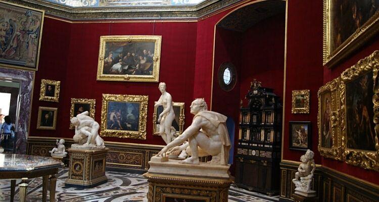 В Італії відкриють для туристів популярну пам'ятку