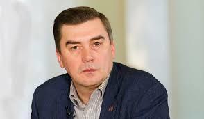 Три кандидата отказались от участия в выборах президента Украины