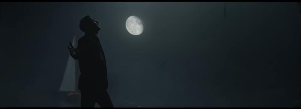 """Лазарев представил мрачную песню для """"Евровидения-2019"""": опубликован видеоклип"""