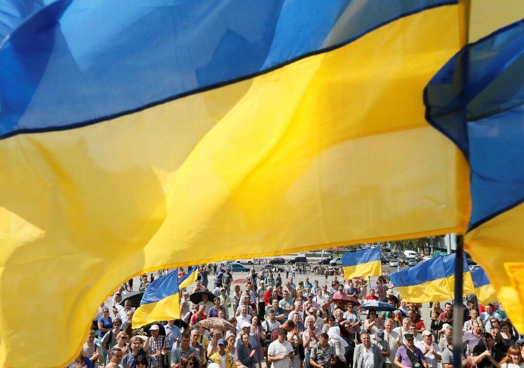 Закон про українську мову: в Раді озвучили нові терміни прийняття