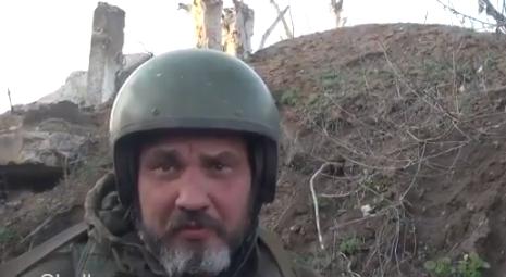 "В ""Л/ДНР"" подняли панику из-за мощи ВСУ"