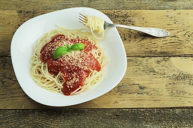 Ани Лорак показала свое любимое блюдо: как его приготовить