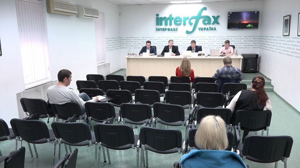 Обнародована новая версия убийства активиста Евромайдана Сергиенко