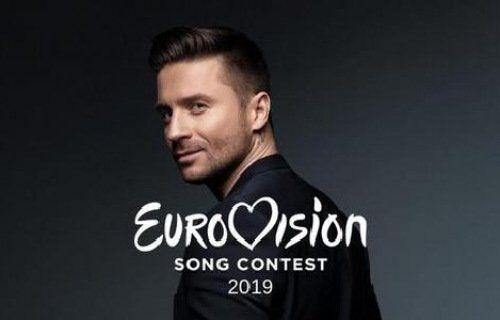 Євробачення: Квінта зробив прогноз щодо Лазарева
