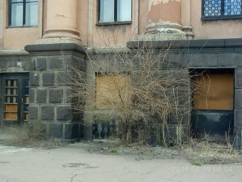 Как террористы угробили Донбасс: ужасающие фото