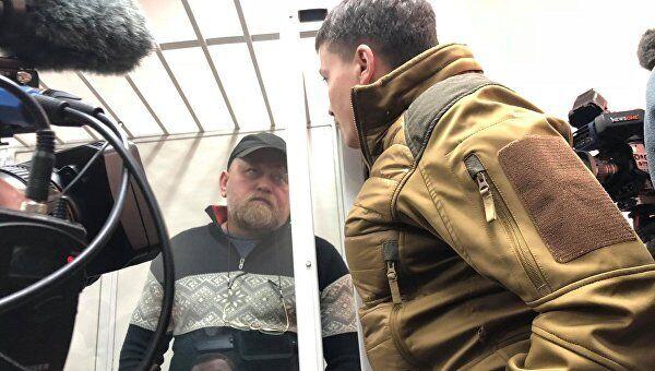 Савченко и Рубан на свободе: что с ними будет дальше