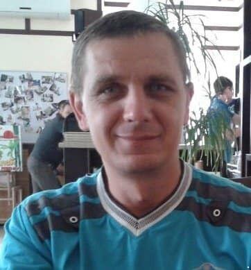 Роман Ситницкий