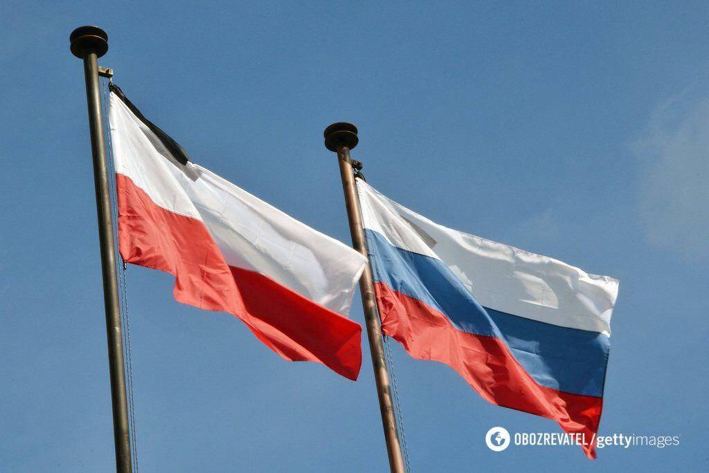 Одна из стран ЕС резко сократила импорт газа из РФ