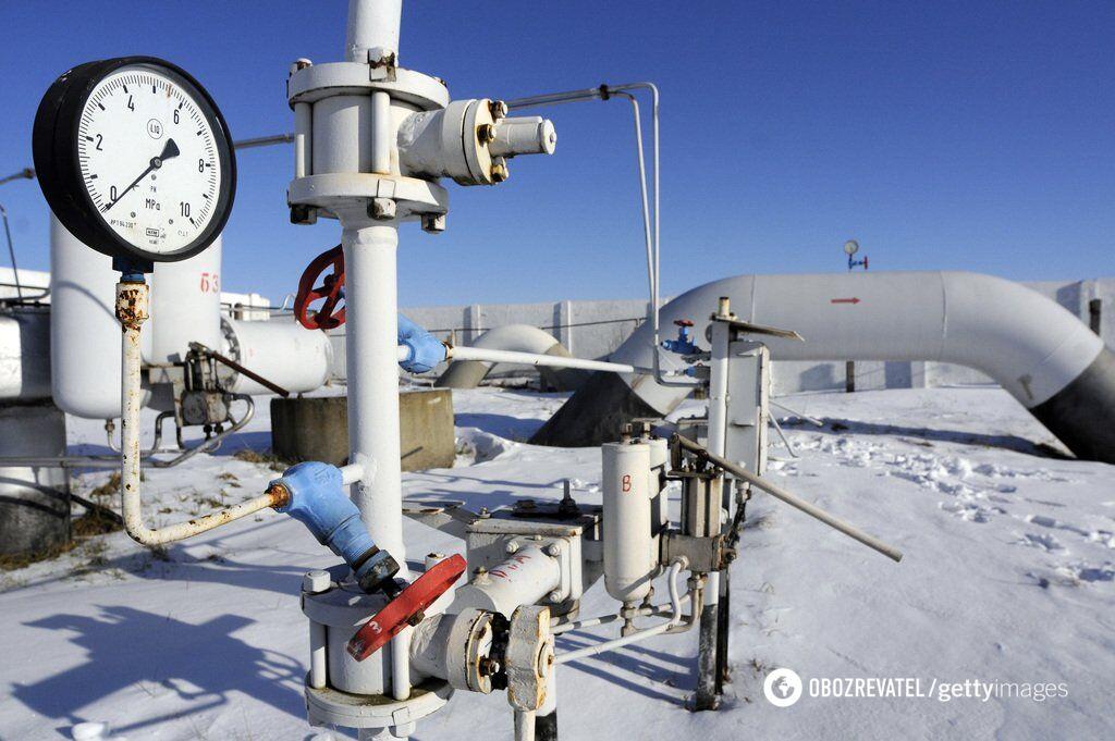 """""""Нафтовий"""" удар Росії: чи злетять ціни на бензин і що загрожує Україні"""