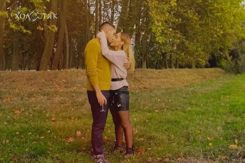 Bachelor Ukraine - Season 9 - Nikita Dobrynin - *Sleuthing Spoilers* - Page 30 28