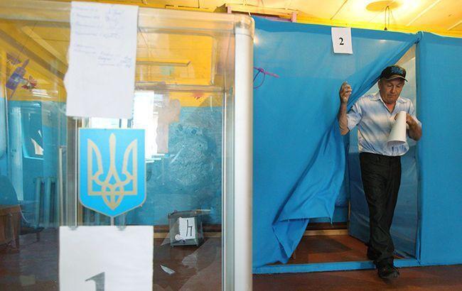 В НБУ рассказали о влиянии выборов на гривню