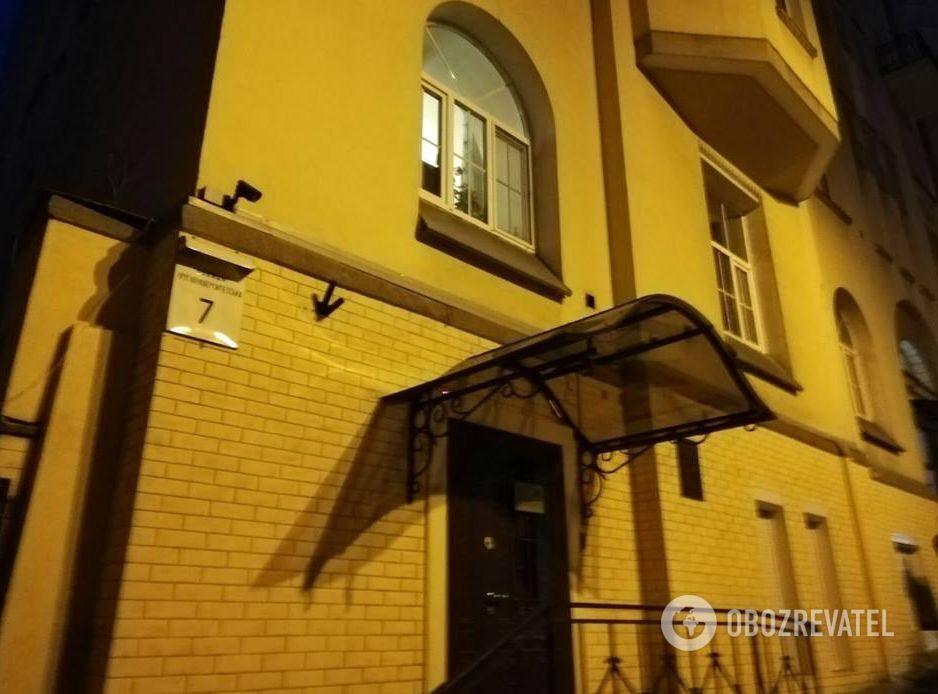 В центре Киева открыли смертельный огонь: первые подробности