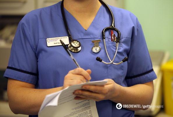 Безкоштовно, але з незручностями: як потрапити до лікаря без декларації