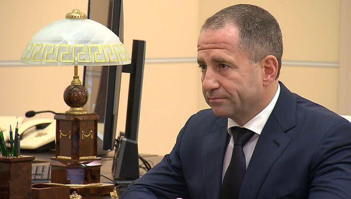 """""""Мы не федеральный округ!"""" Между Беларусью и Россией вспыхнул дипломатический скандал"""