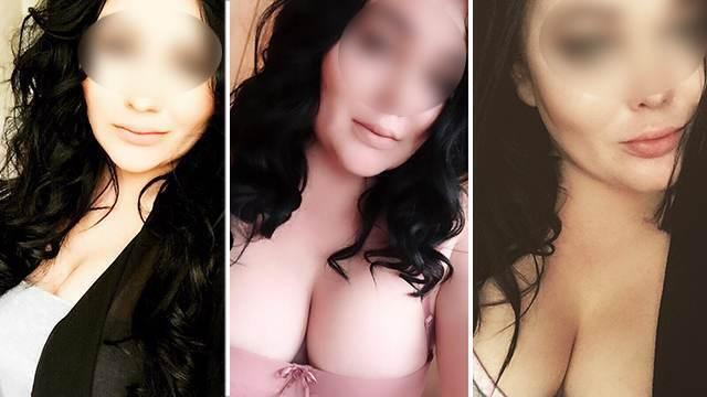 Убита дівчина-транссексуал