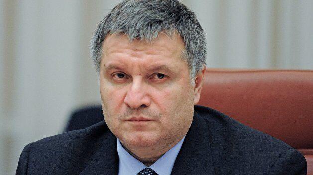 Іноземні партнери і спостерігачі оцінили роботу Авакова, відмітивши прозорість виборів - експерт