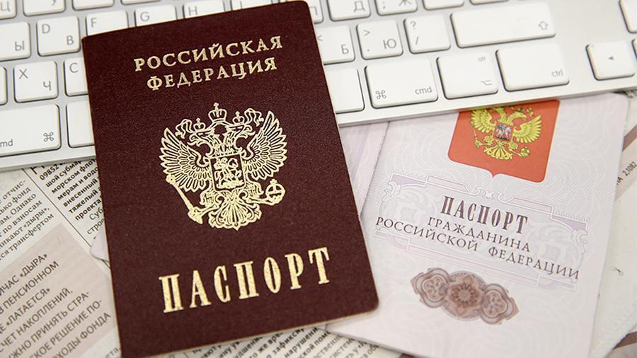 Нові куратори РФ на Донбасі: ветеран АТО з'ясував мету