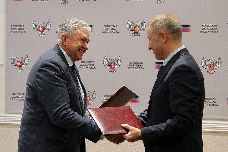 Пашков і Ананченко