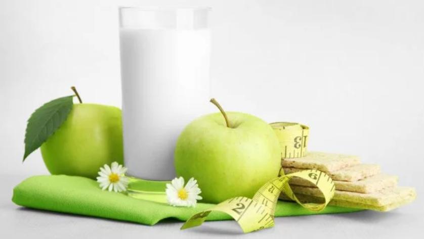 Як не набрати вагу на Великдень: поради