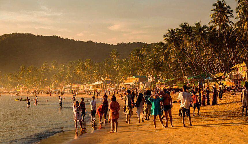 Взрывы на Шри-Ланке: куда полететь вместо популярного курорта