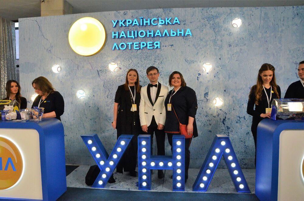 Підтримуємо українську музику заради об'єднання суспільства - Бочковський