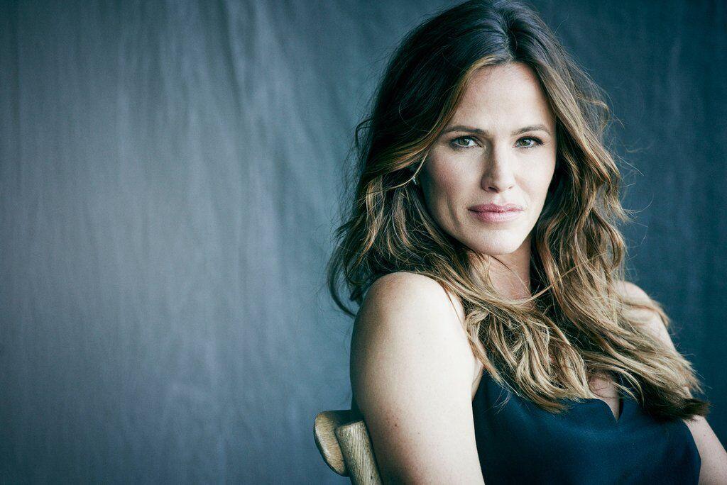 Названа найкрасивіша жінка планети