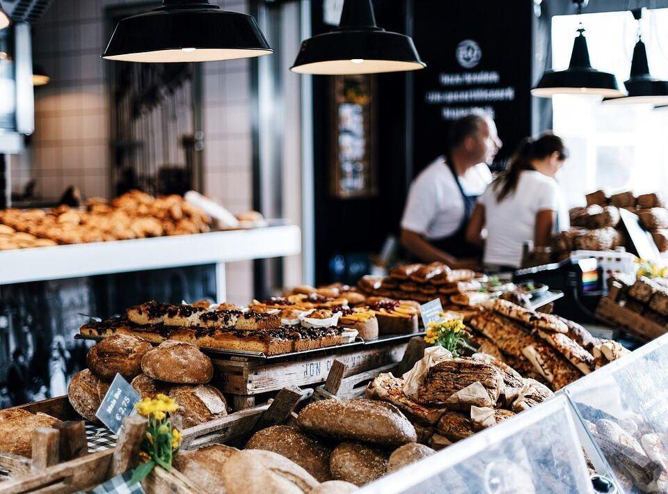 Хліб під час схуднення: розкрито секрет
