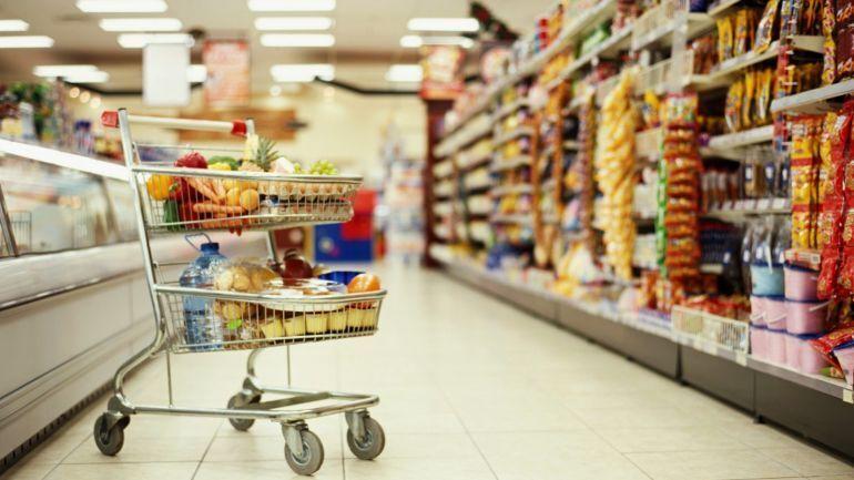 Працівники продуктових магазинів розкрили секрети