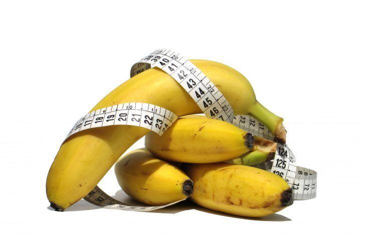 Як схуднути на 4 кг за тиждень: метод