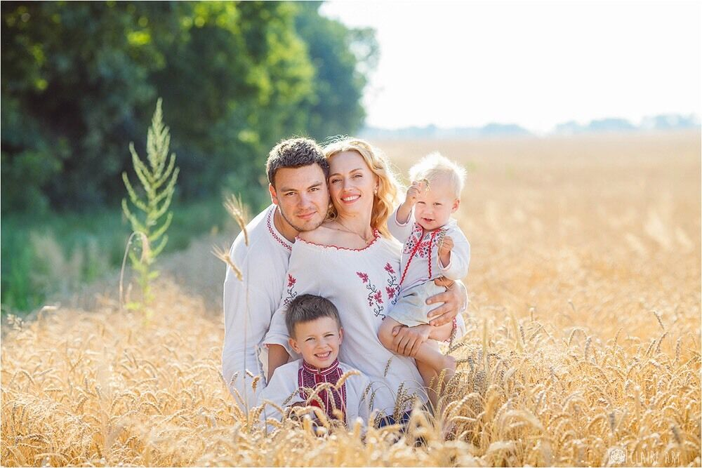 Християнська бізнес асоціація назвала ключовий пріорітет українців