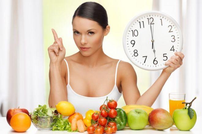 Експерти назвали найефективнішу дієту