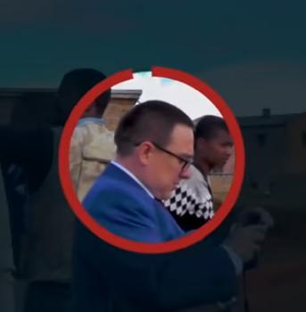 """Росія втрутилася в іще одні вибори: помічений """"чиновник ДНР"""""""