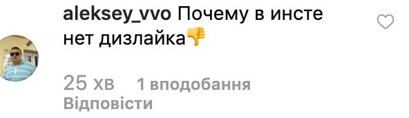 Тодоренко розлютила мережу безглуздою витівкою