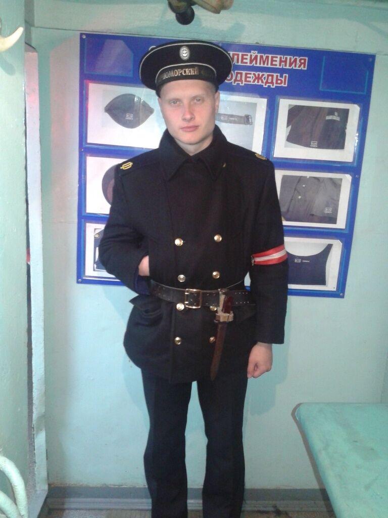 В захвате Крыма участвовал 519-й дивизион кораблей РФ