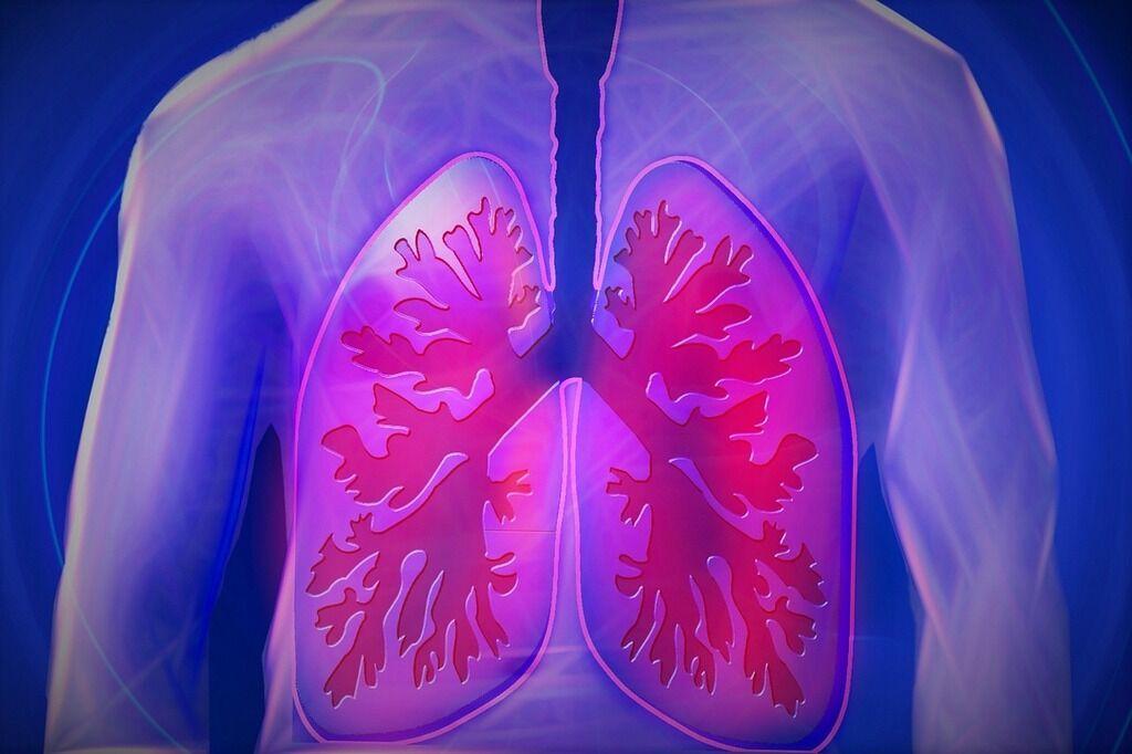 Рак легких косит пассивных курильщиков. И тенденции пугают