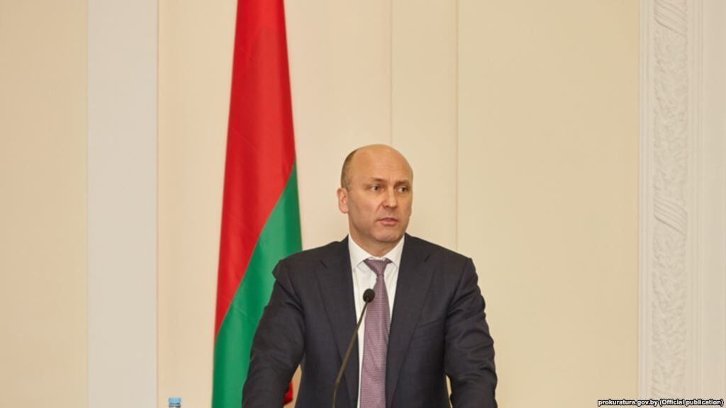Ðндрей Втюрин