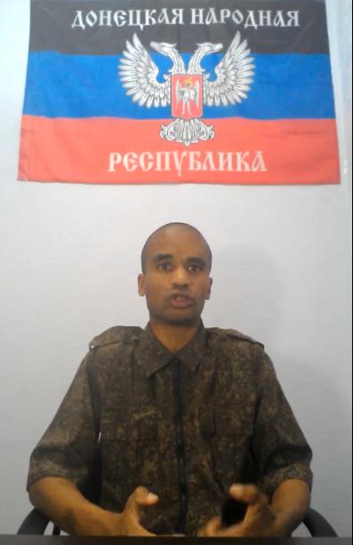 """У """"ДНР"""" звернулися до Росії через зубожіння"""