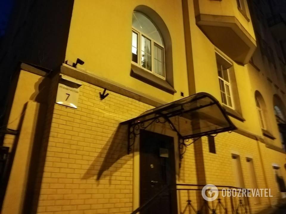 В Киеве открыли огонь: что произошло на самом деле
