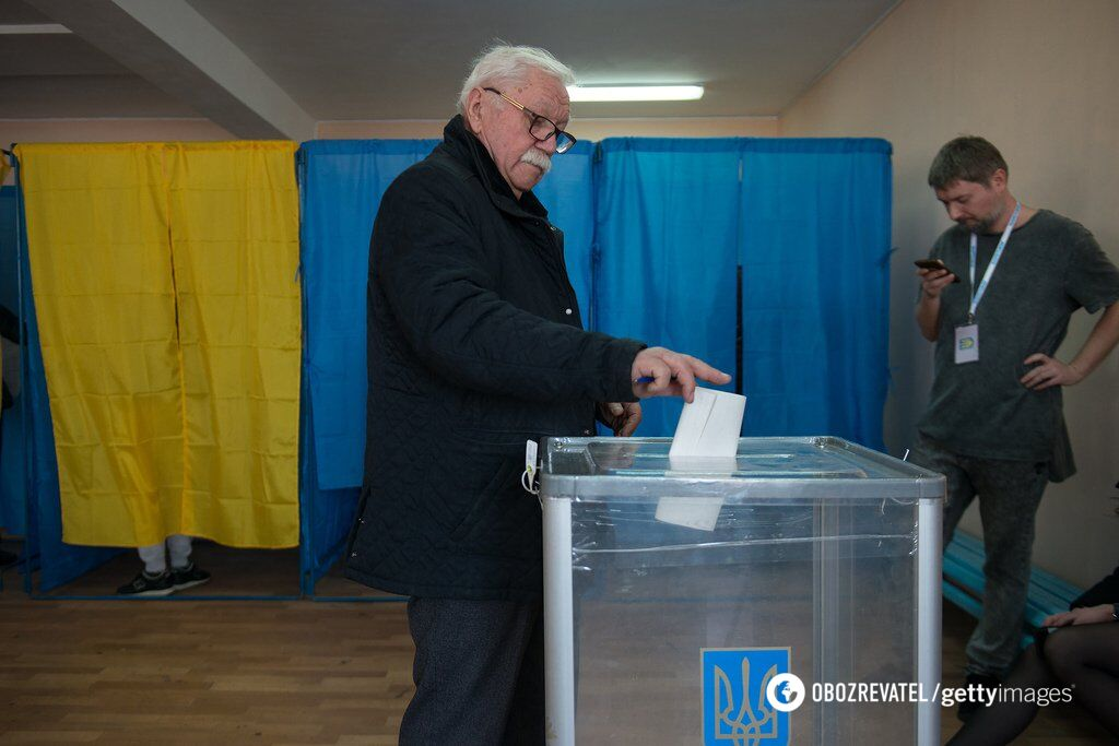 Выборы-2019: чего ждать во втором туре