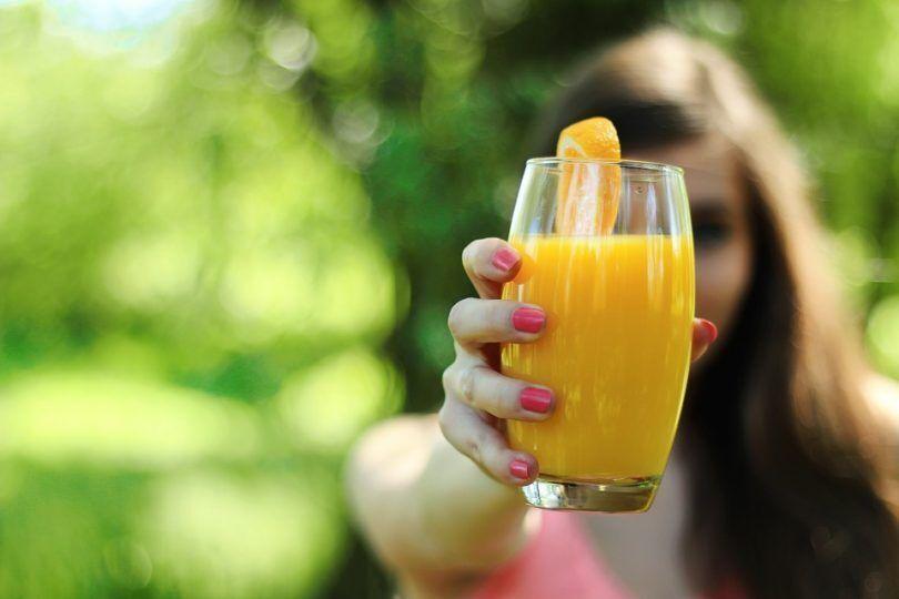 Названо 5 ранкових звичок, які заважають схуднути