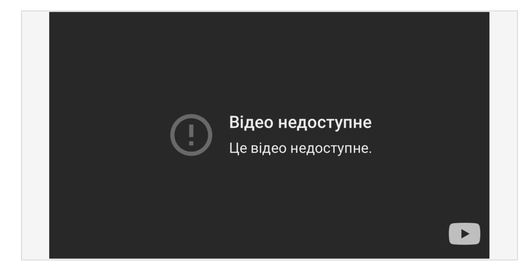 """Скандал на """"Голос.Дети"""" в России вышел на новый уровень"""