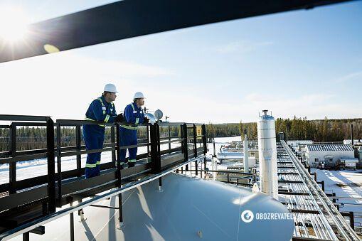 Украинцам неожиданно изменили тариф на газ: чего ждать