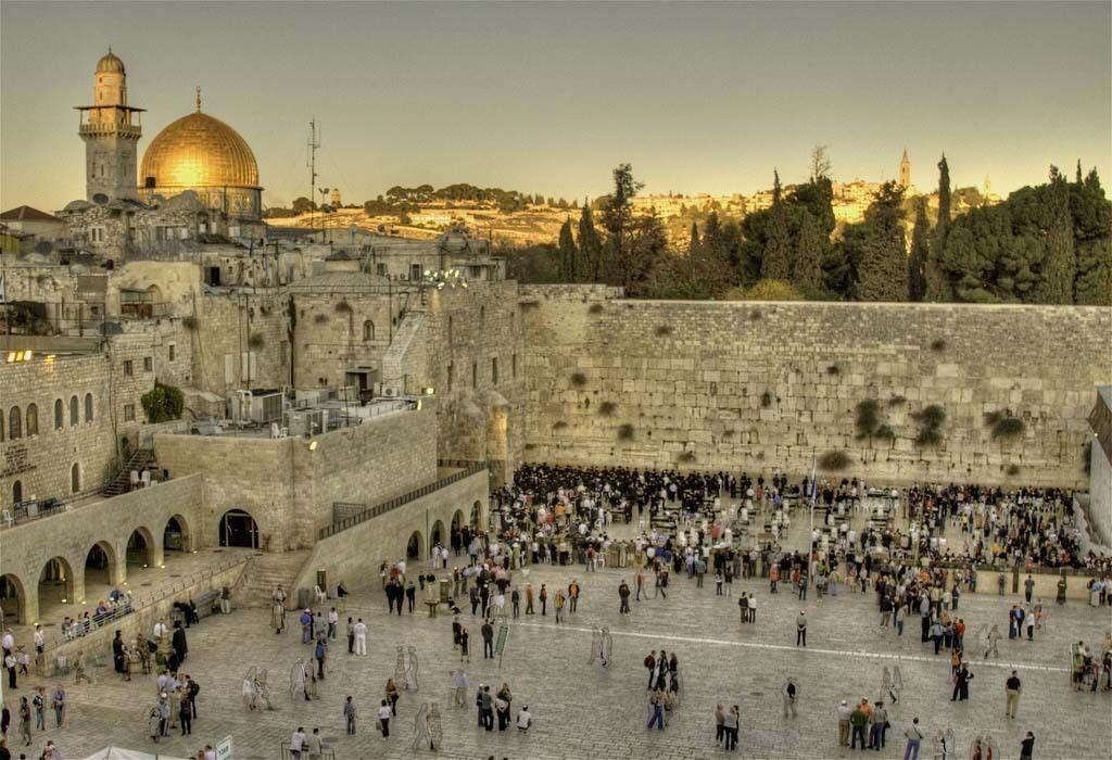 Песах-2019: традиції єврейської Пасхи